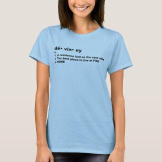 Camiseta deviney Britney 615