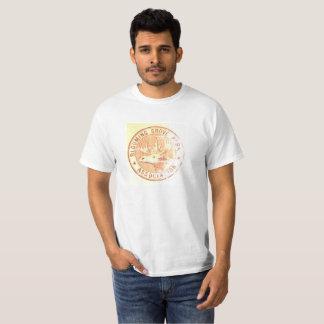 Camiseta dfg
