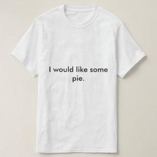 Camiseta dfgsvf