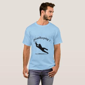 Camiseta DGoalkeeping 1