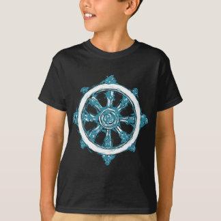 Camiseta dharma2