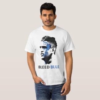 Camiseta dhoni do singh do mahendra