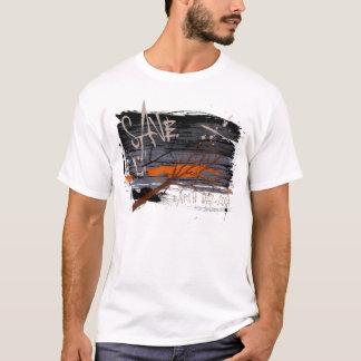 Camiseta Dia da Terra 2007