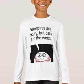 Camiseta Dia das Bruxas engraçado