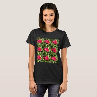 Camiseta Dia de Rosey