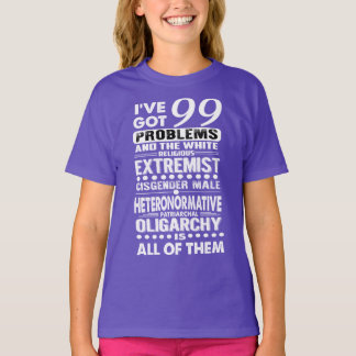 Camiseta Dia do silêncio? Vestir então a mensagem nisto
