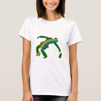 Camiseta Dia do St. Patricks