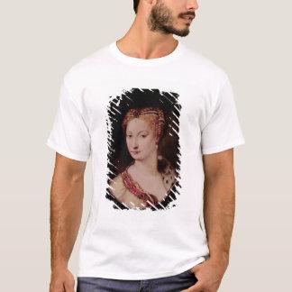 Camiseta Diane de Poitiers