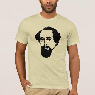 Camiseta Dickens