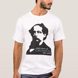 Camiseta Dickens 200