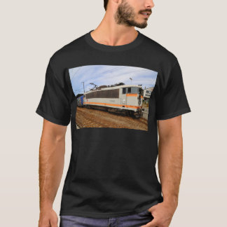Camiseta Diesel francês