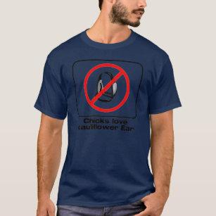 Camiseta digg dos pintinhos
