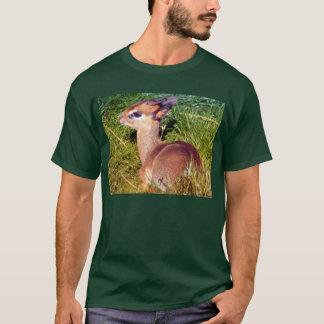 Camiseta DikDik