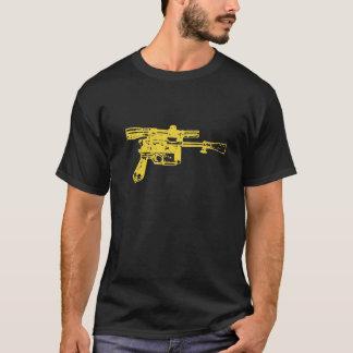 Camiseta dinamitador DL 44