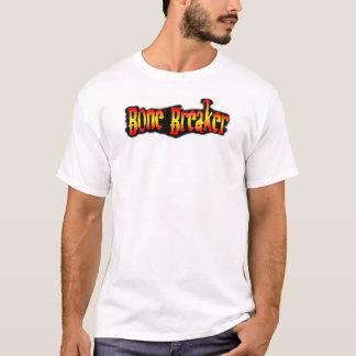 Camiseta Disjuntor do osso