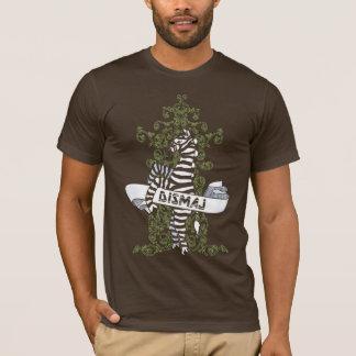 Camiseta Dismaj