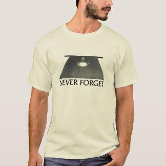 Camiseta disquete