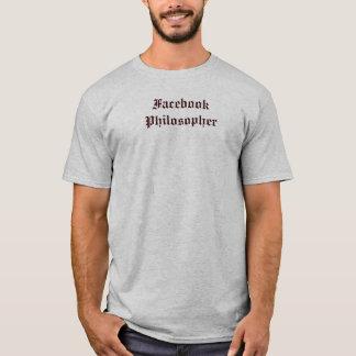 Camiseta Divertimento