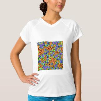 Camiseta Divertimento 17A da bolha