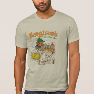 Camiseta Divertimento na fazenda