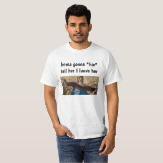 Camiseta Do bruh clássico da arte de DailyMeme tshirt dos