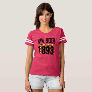 camiseta do gato