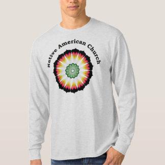 Camiseta do NAC