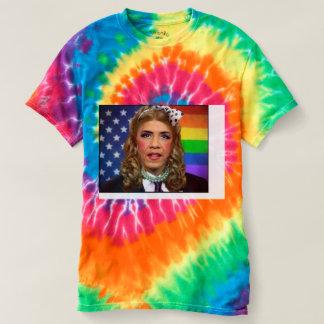 """Camiseta Do """"os #1 TRUNFO """""""