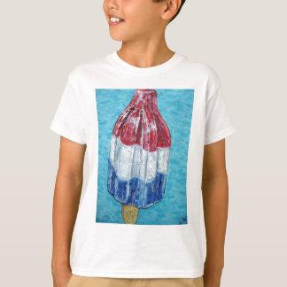 """Camiseta Do """"pop foguete """""""