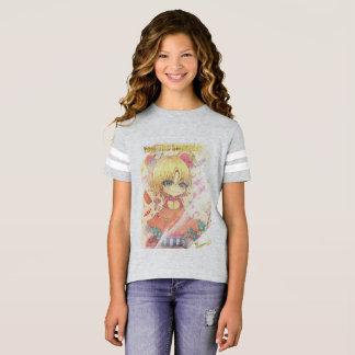 Camiseta Doces!!