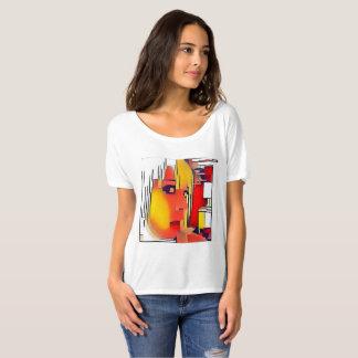 Camiseta Doces II