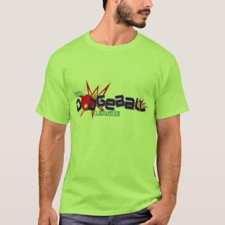 Camiseta Dodgeball4