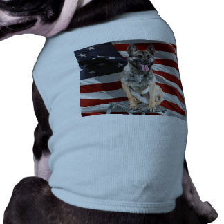 Camiseta dog_fla 000