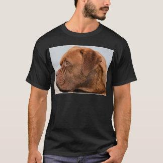 Camiseta dogue-de-bordeaux-2.png