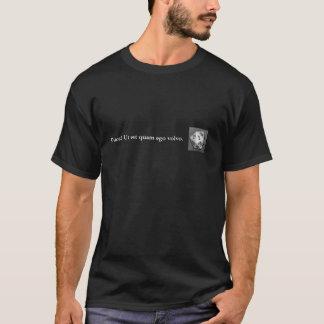 Camiseta Dois