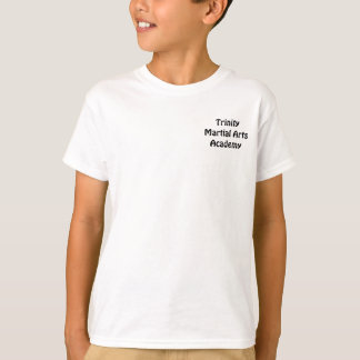 Camiseta Dois polegares acima! v2