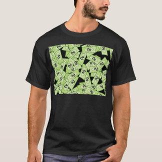 Camiseta Dólar