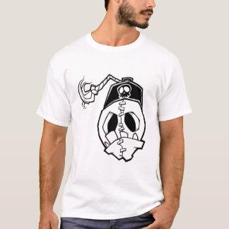 Camiseta Dolla - Fez