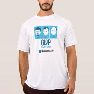 Camiseta Doninhas de encontro não irresponsável do