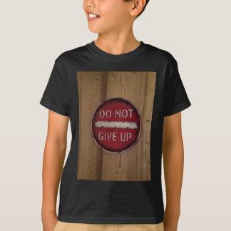 Camiseta Dontgiveup.jpeg