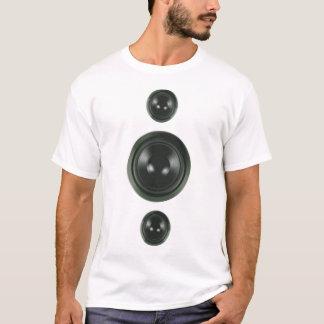 Camiseta DOomb!