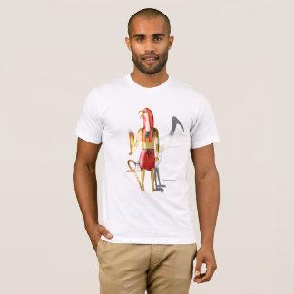 Camiseta Dos homens espectrais das sombras de Thoth o
