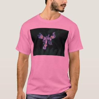 Camiseta DouglasIris