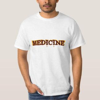Camiseta Doutor Medicina de DoctorsTrendy do presente 4