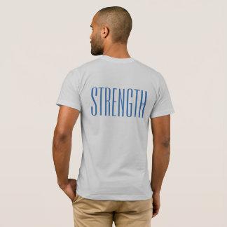 Camiseta Doze tribos: T-shirt de Reuben