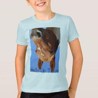 Camiseta DPP_1072, olá! acima lá