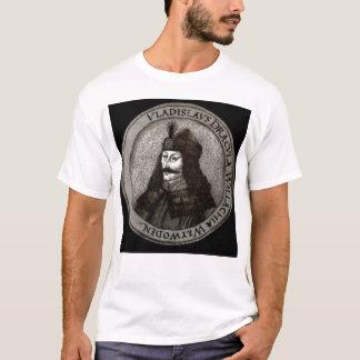 Camiseta Dracula