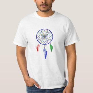Camiseta dreamCatcher