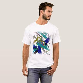 """Camiseta """"DreamCatcher """""""