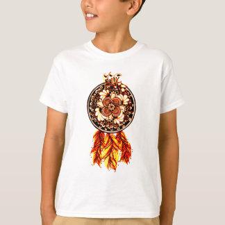 Camiseta Dreamcatcher 2